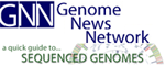 Genome News Network